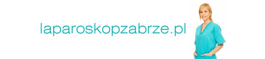 Gabinety lekarskie Olsztyn i okolice | zdrowie, medycyna, lekarze - http://laparoskopzabrze.pl/